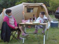 vacanze estive 20-30 giu (604)