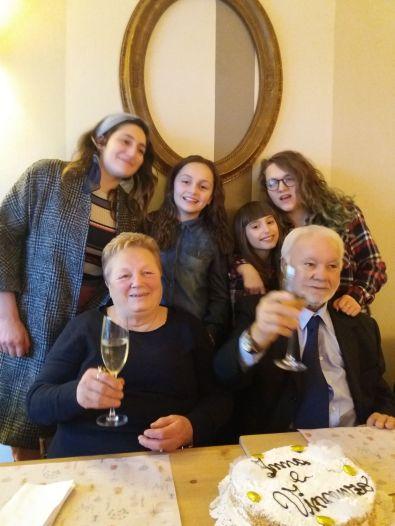 festeggiati+nipoti